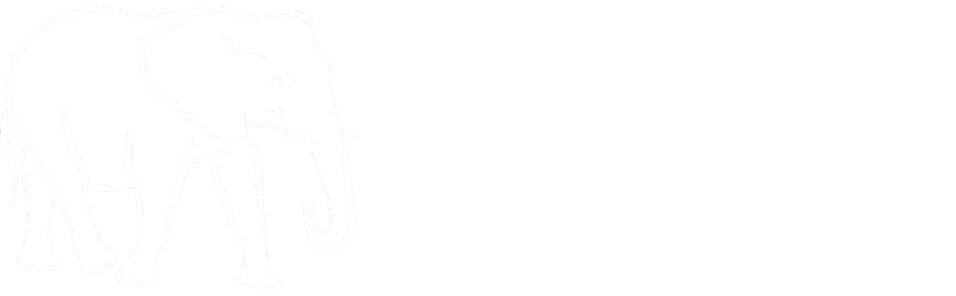 Eating With Elephants